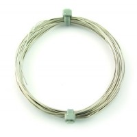 Orthopaedic Cerclage Wire - 0.3mm