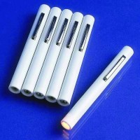 Pen Torch Disposable 6 Pack