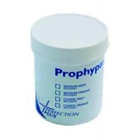 Prophy Paste Coarse Mint 250g